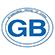 干燥剂国际标准&国家标准